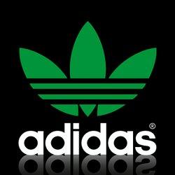 Stratégie Adidas   Pearltrees